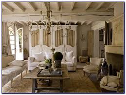 Country French Sofas by Country French Sofas Living Room Furniture Living Room Home