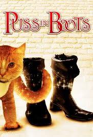 puss boots 1988 imdb