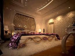 Most Romantic Bedrooms | most romantic bedrooms most romantic bedroom romantic bedroom