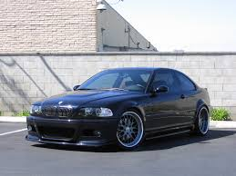 Bmw M3 Blacked Out - bmw m3 e46 blacked out image 432