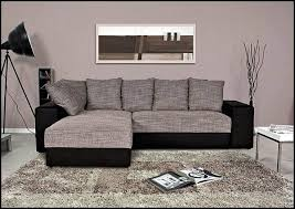 bhv canapé meuble awesome meuble payable en plusieur fois meuble payable en