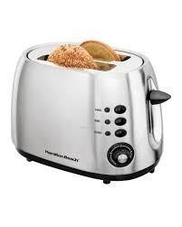 Hamilton Beach Digital Toaster 22502 Krups Semi Pro 4 Slice Toaster Stainless China Wholesale Krups