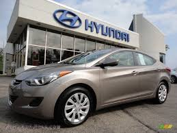 hyundai elantra the latest news and reviews with the best