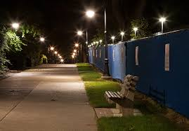 wireless led outdoor flood lights outdoor security lights tedxumkc decoration