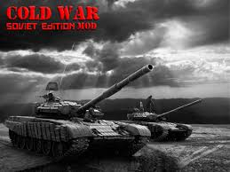 Essays on the causes and effects of the cold war   Essay help you need High quality essays only