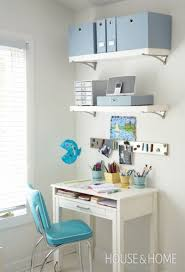 Desk Ideas For Small Spaces Best 25 Kids Desk Space Ideas On Pinterest Kids Desk Areas