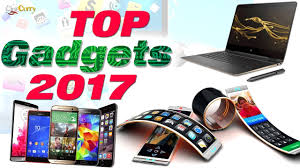 latest tech gadgets latest tech news around the world latest technology updates