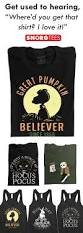 Mens Halloween T Shirts by Best 25 Hoodies For Men Ideas On Pinterest Nerd Tshirts