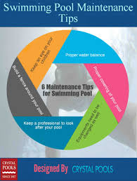 pool cleaning tips swimming pool cleaning tips homedesignlatest site
