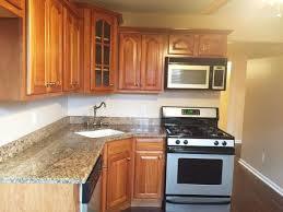 Kitchen Cabinets Edison Nj Apartment Unit 2 At 404 College Drive Edison Nj 08817 Hotpads