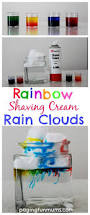 best 25 science experiments for kids ideas on pinterest