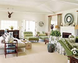 markham roberts flower magazine home u0026 lifestyle