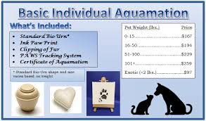 what is the cost of cremation cremation services pet cremation cost pet aquamation atlanta