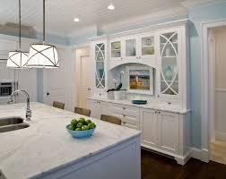 kitchen design ideas kitchen buffet cabinet hutch kitchen buffet