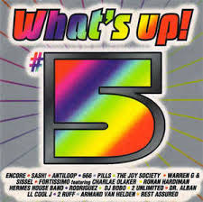 5 up photo album various what s up 5 cd at discogs