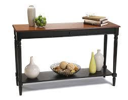 Kitchen Console Table With Storage Kitchen Console Table With Storage Sofa Table With Storage