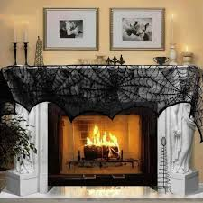 halloween props decoration compare prices on fireplace prop online shopping buy low price