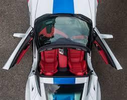 c7 corvette specs chevrolet corvette grand sport beautiful c7 corvette specs