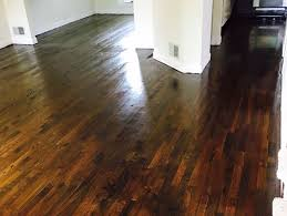 hardwood flooring protection chicago illinois