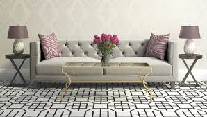 New Trends In Home Decor Design Difference Mixing And Matching The New Trend In Home Décor
