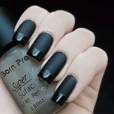 15ml magic super matte transfiguration nail polish top coat