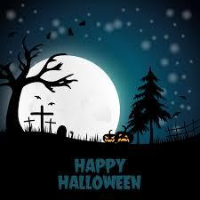 new orleans halloween images of halloween events in new orleans halloween lgbt style