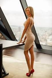 tight dress 101 tight dresses for to flaunt with