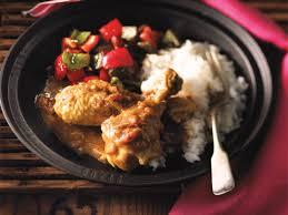 cours de cuisine indienne cours de cuisine indienne académie culinaire