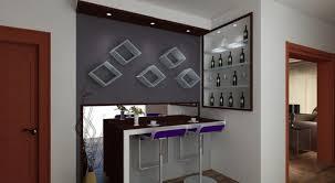 Home Bar Table Furniture Rustic Home Bar Ideas Cheap Fileove