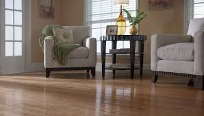 Hardwood Floor Living Room Hardwood Flooring Buying Guide