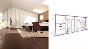 Amenagement De Placard Ikea by Lapeyre Placards De Rangement Best Meuble Salle De Bain Rouge Pas