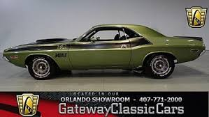 1970 dodge challenger hemi for sale dodge challenger cars and pony cars for sale classics on