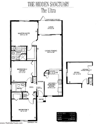 hidden sanctuary lely resort condos for sale real estate for