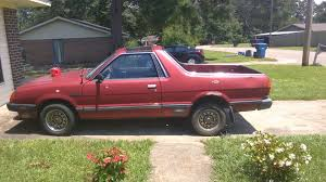 1986 subaru brat interior subaru brat for sale parts forum pics specs wiki classifieds