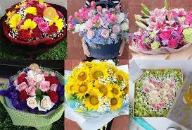 florist online 6 top flower delivery service in jakarta what s new jakarta