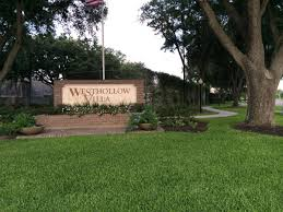 Condos For Sale In Houston Tx 77082 13870 Hollowgreen Drive Houston Tx 77082 Hotpads