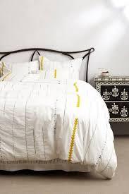 The Duvet And Pillow Company Best 25 Modern Duvets Ideas On Pinterest Modern Duvet Covers
