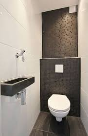 ideas for small guest bathrooms afbeeldingsresultaat voor toilet ideas smll toilet