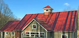 small barn homes plans yankee barn homes