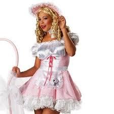 bo peep costume dresses skirts bo peep costume poshmark