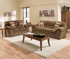 living room set up ideas living room best living room decor set hi res wallpaper pictures