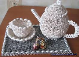 craft ideas for kitchen craft decor idea dailymovies co