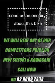 used bikes u2013 motohub