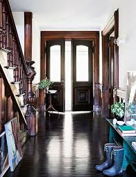 Victorian Homes Interiors by In Home Interiors 25 Best Ideas About Modern Victorian Decor On