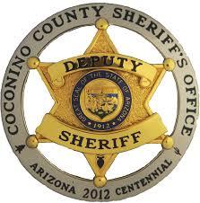 image gallery sheriffs
