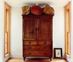 Armoires Wardrobe Armoire Wardrobe Designs That Add Space To Your Bedroom