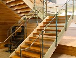 Banisters And Railings Home Sc Railing Company