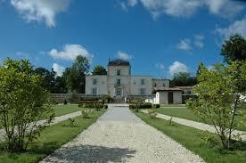 chambre d hote chateau bordeaux photos chateau de lantic hotel de charme et chambre d hotes
