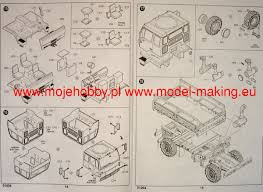 m1078 technical manual series related keywords m1078 technical