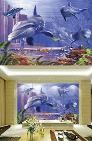 3d Bathroom Floors by Hs2930 3d Tile Ceramic Wall Tiles 3d Bathroom Floor Kitchen Wall